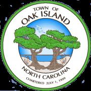 Oak_Island4